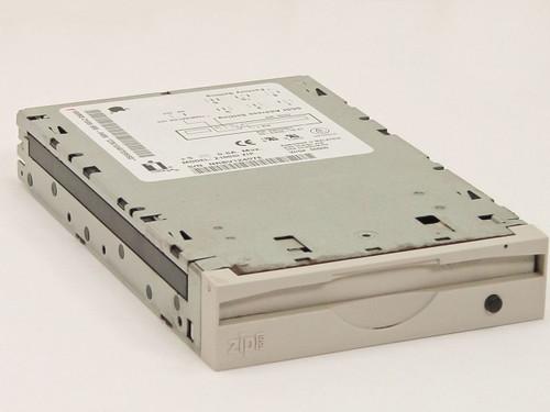 Iomega 03070DO1  Apple Z100Si Zip 100 Internal SCSI