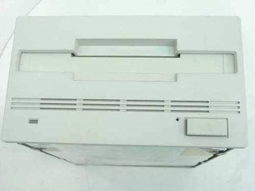 "Pinnacle Micro REO-650  650MB 5.25"" Internal SCSI Tape Drive"