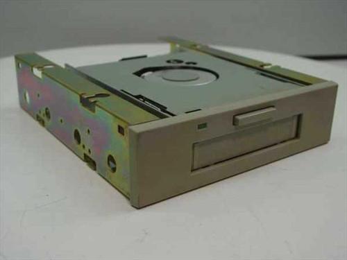 "Archive 5580  3.5"" Internal Tape Drive in 5.25"" case"