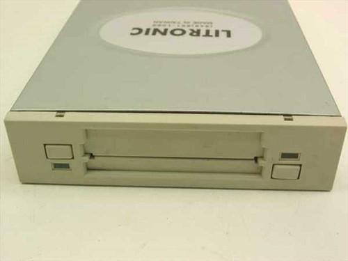 "Litronic 3.5"" Tape Drive 93125"
