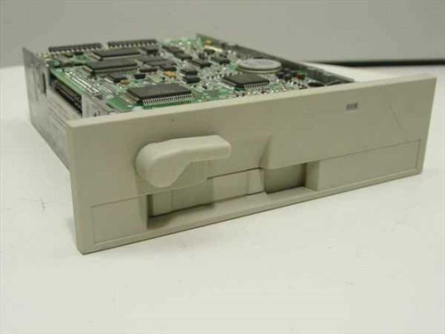 Teac MT-2ST/N50  Internal Tape Drive