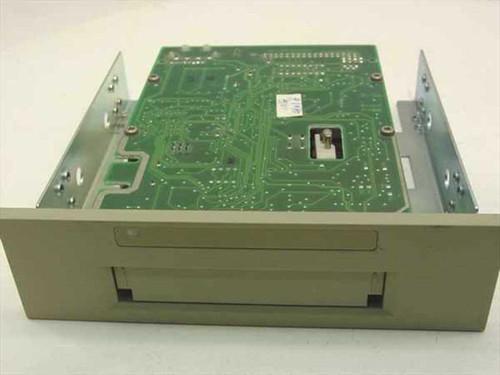 Exabyte EXB-1500  750 MB QIC Tape Drive SCSI Internal