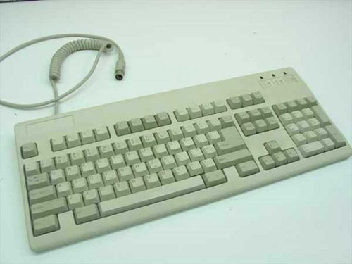 Keytronic E05000  Keyboard