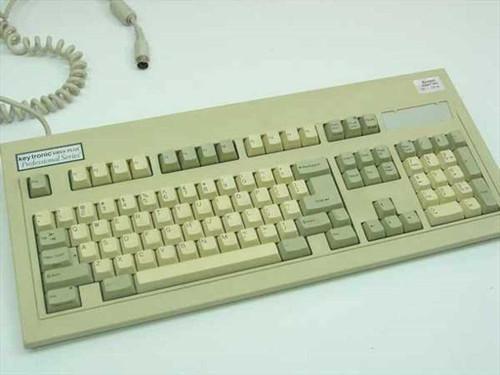 Keytronic KB101PLUS  Keyboard
