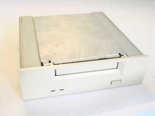 HP C1534-00100  2.0GB SCSI Internal Tape Drive