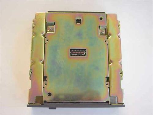 HP 35480-00800  2/4GB SCSI Internal Tape Drive - Intel 309044-002
