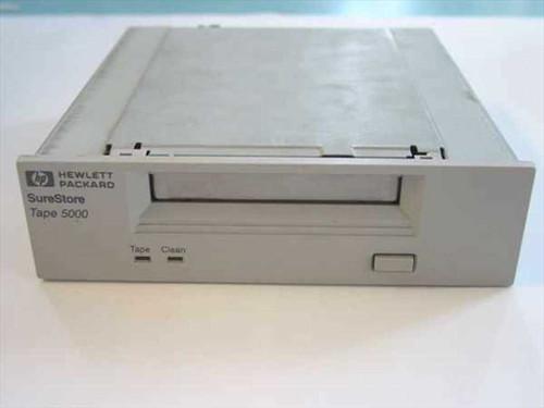 HP C1526-69203  SureStore SCSI Internal Tape Drive 5000 2/4GB 4MM