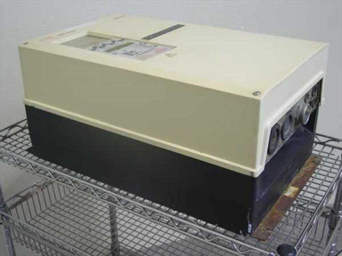 ABB ACS-501-030  Adjustable Frequency AC Drive