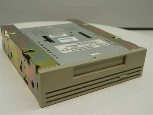 "Compaq 3.5"" Internal tape drive in 5.25 case - Seagate CT 199464-001"