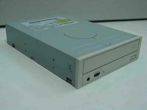 Dell Internal CD-ROM Drive CRD-8480C