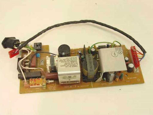 HP EXT-533B3M  Power Supply for 9153C - CMKS-54X