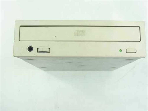 IMES ICD-1200/AT  8x IDE Internal CD-ROM Drive