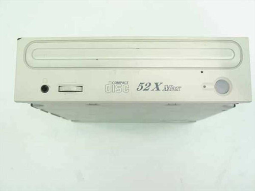 Samsung SC-152  52x IDE Internal CD-ROM Drive