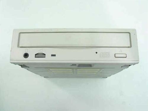 Apple 678-0176  32x IDE Internal CD-ROM Drive - CR-589-B