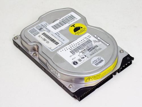 "Compaq 180475-001  20.0GB 3.5"" IDE Hard Drive - Fujitsu MPG3204AH"