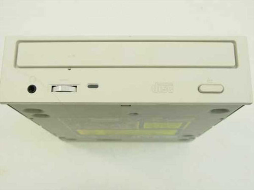 Compaq 166869-001  24x IDE Internal CD-ROM Drive - Hitachi CDR-8335