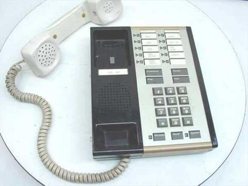 AT&T Z7303HO1B  Merlin Telephone Black w/o Display - 855P05