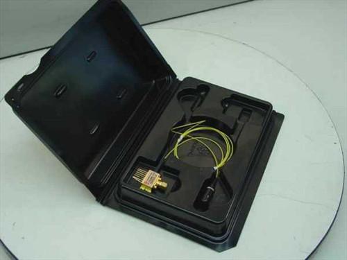 Lasertron  QLM3S900-072  1300 & 1550 NM Components for Fiber-Optic Communic