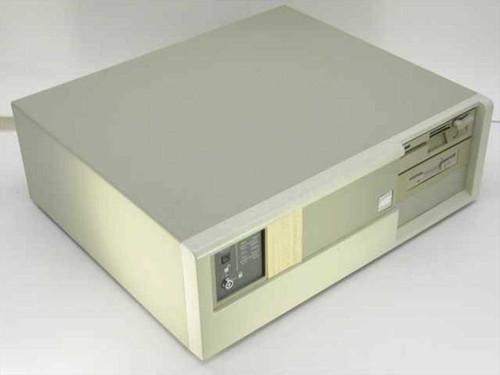 AST 286  Premium Model 80 Computer