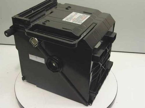 Noritsu QSS-2511SM Mini-Lab Film Processor Paper Magazine (Paper Magazine)
