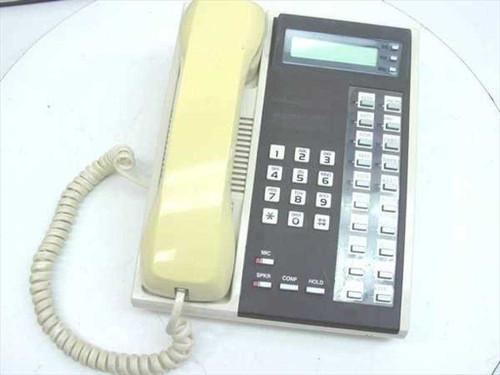 Toshiba EKT6025-SD  20 Function Keys Speaker Phone