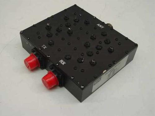 K&L WSD-00010  PCS Fullband Duplexer