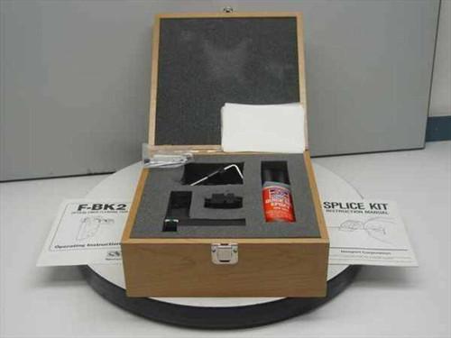 Newport F-SK2  Splice Kit