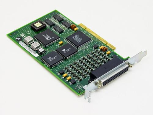 Digiboard 50000490-05  Digi Controller Board Acceleport REV D