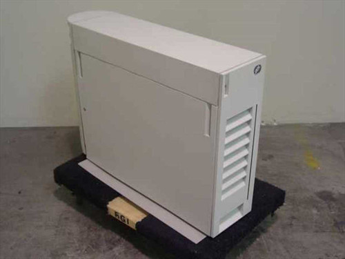 IBM 7133-600  SSA Disk Subsystem 16 Bay Serial Disk System Cabin