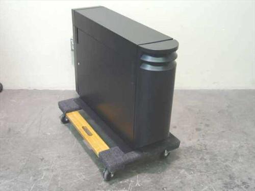 IBM 7133-T40  16 Bays 7133 Serial Disk System Model T40 Storage