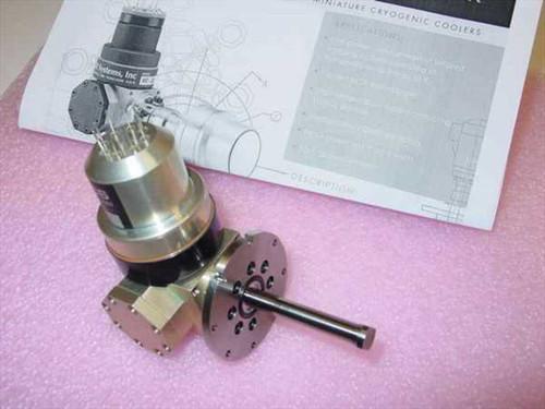 Inframetrics MC3  Microcooler