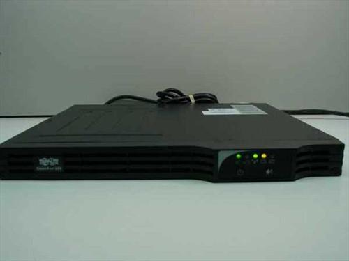 Tripp Lite SMART750RM1U  750 VA SmartPro UPS 750 -Open Box - Needs Bat