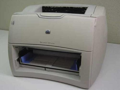 HP C7044A  LaserJet 1200