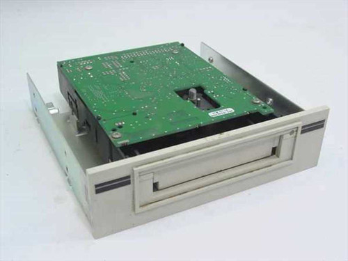 "Colorado 3.5"" Tape drive (Stingray)"