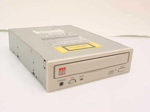 Matsushita CR-562-B  2x IDE Internal CD-ROM Drive