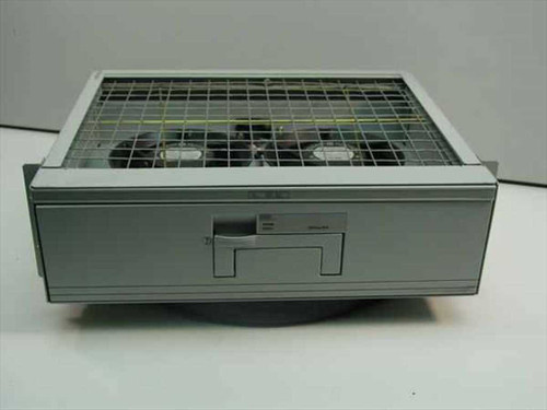 Nortel NTBP07AA-01  Cooling Unit