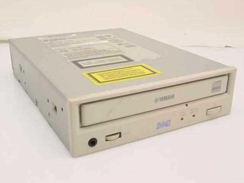 Yamaha CRW4416E  CD-RW IDE Internal 4x4x16
