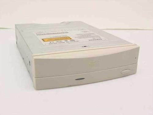 Samsung SCR-2432  24x IDE Internal CD-ROM Drive