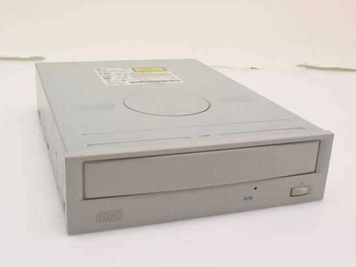 LG CRD-8483B  48x IDE Internal CD-ROM Drive