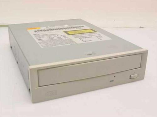 IBM 28L1641  14x32x IDE Internal CD-ROM Drive - LG CRD-8332B