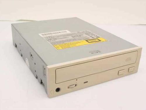 Lite-On LTN-403L  48x IDE Internal CD-ROM Drive