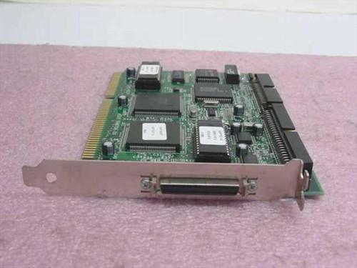 Adaptec AHA-1542CP  16 Bit ISA SCSI Controller Card