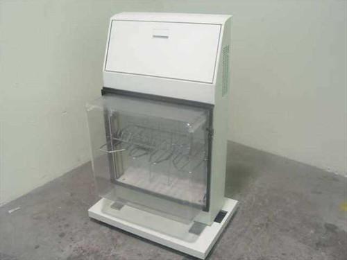 IBM 6119772  Printer Feeder - May fit 4245-20 Printer