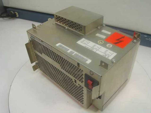 Digital Equipment  H7142  DEC H7142 Power Supply 36-31676-01-A01