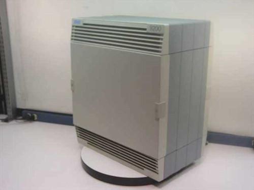 Siemens/Rolm 9200  PBX Phone System