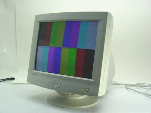 "KDS VS-195  19"" Visual Sensation Monitor"