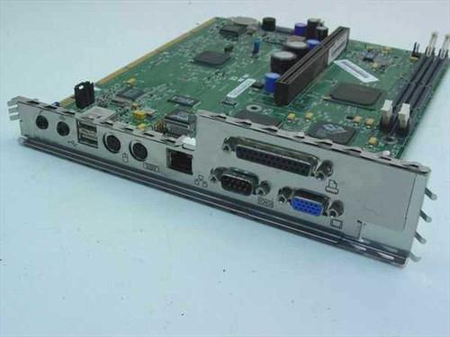 Packard Bell KU440EX  Slot 1 System Board Intel AA 710893-204