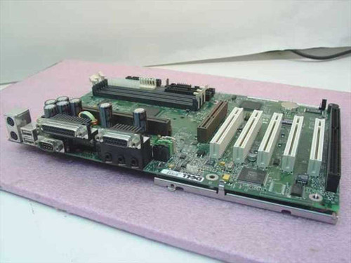 Dell 5335T  Slot 1 System Board - AA 722394