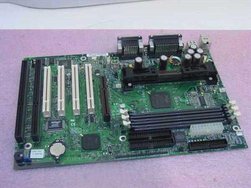 Intel AA719944-210  Slot 1 System Board