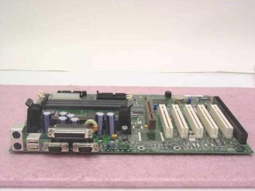 Gateway 4000510  Slot 1 System Board - Intel AA 744110-203